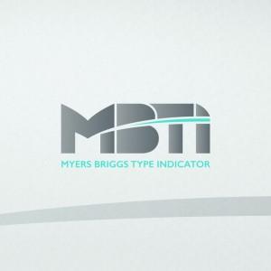 MBTI - Tipos Psicológicos