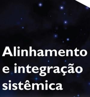 Workshop Alinhamento e Integração Sistêmica